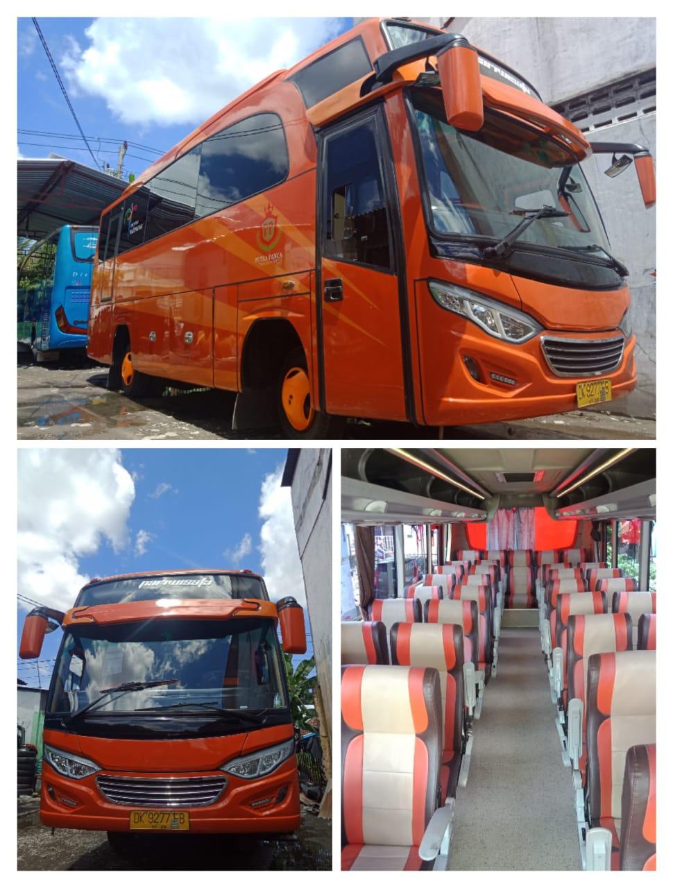 Sewa Bus Sukoharjo – 0823-3351-0588
