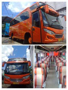 Sewa Bus Boyolali – 0823-3351-0588